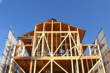 木造2階建て一戸建て住宅は「構造計算不要な理由」【仕様規定を満たせばOK】
