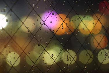 【意外と知らない】網入りガラスの本当の性能